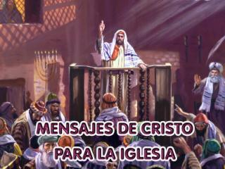 02 mensajes de cristo para la iglesia.pps