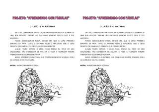 54ee03d6_confabulando_com_fábulas.docx