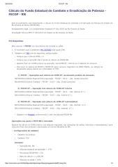 FECOP - CALCULO RN.pdf