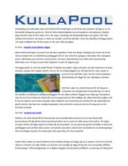 Pool (1).docx