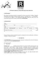 Contrato Comissão Nutrição Anapolis.docx