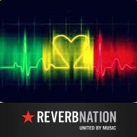 reggae_jamica-kumaha-sia.mp3