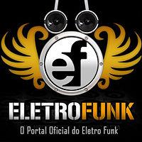 14 - Kikando e Rebolando - Mc Lele Feat Dj Cleber mix [By Eletro Funk 2011] www.ELETROFUNK.com.br.mp3