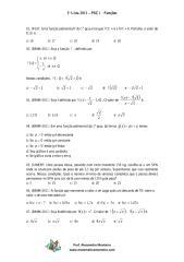 5ª lista psc 1 2013 - prof. alessandro monteiro.pdf