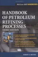 HANDBOOK_OF_PETROLEUM_REFINING.pdf