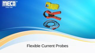 Flexible Current Probes.pptx