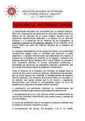 denuncia internacional ante organismos defensores de derechos.pdf
