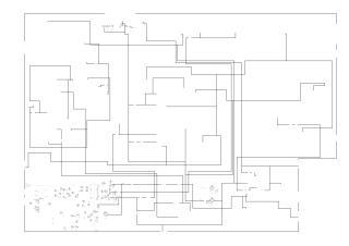 TV Panasonic TC20G11, TC29A11, TC29G11 - chassi br2 - Esquema Eletrico.pdf