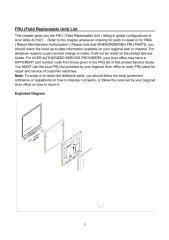 Acer  AL1921.pdf