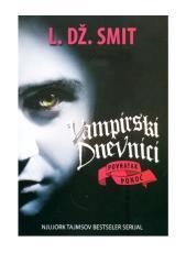 l. dž. smit - vampirski dnevnici - 7. povratak - ponoć_docx.pdf