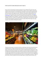 grocery stores in aspen co.pdf