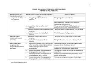Agribisnis Hasil Pertanian.pdf