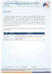 Tutorial_instalação Servidor NF-e 3 1.pdf