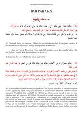 93 & 94 Membicarakan Gambar.pdf