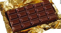 eating-chocolate-for-thinning-blood-flow