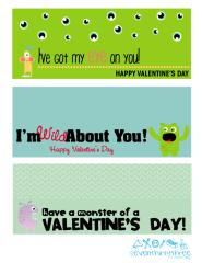 valentines_bag_toppers.pdf