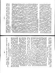 wahjupurbasedjati 22~43.pdf
