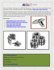 Collet Pads - Exact Tooling.pdf
