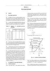 Vol2_Section11.pdf