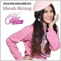46e70aad__2_3_Via_Vallen_-_Meraih_Bintang_(Asian_Games_2018)_(1).mp3