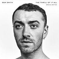Sam Smith - Too Good At Goodbyes.mp3
